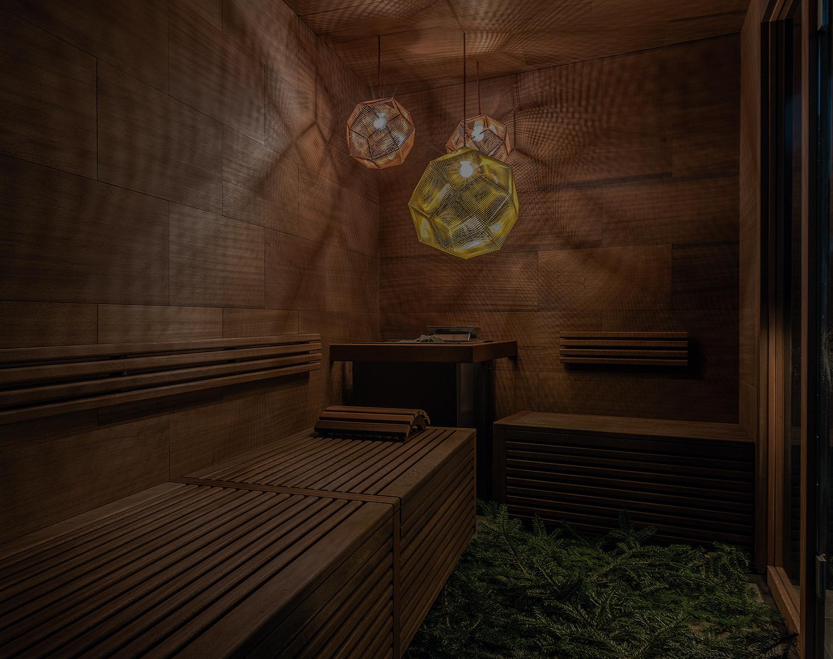 sauna_home